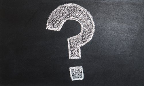 NEW! Pension Transfer Quiz