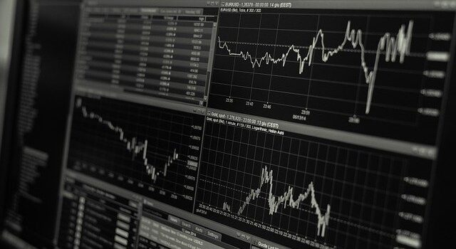 Top 5 Investment Analysis Tools of 2020