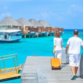10 Tips for Retiring Abroad