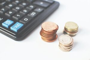 UK state pension calculator