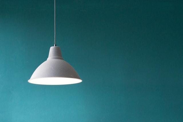 basic spotlight stakeholder pension