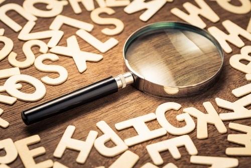 pension jargon glossary