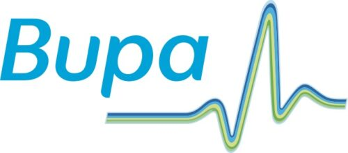 Bupa pension scheme closed