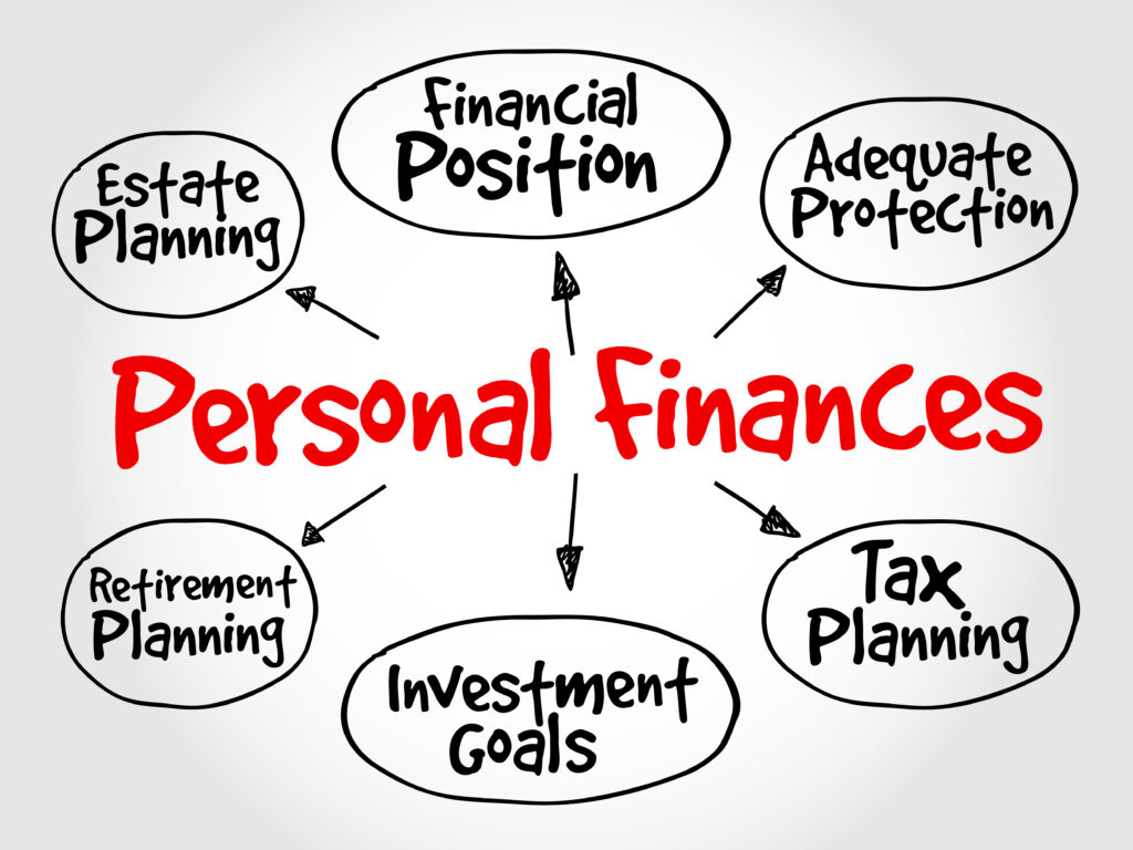 financial planning advice costs and value