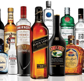 diageo pension scheme