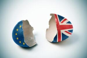 european pensions brexit