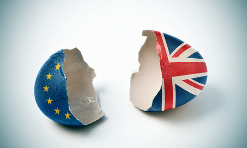 european pensions brexit