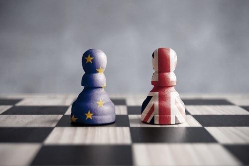 EU brexit chess financial