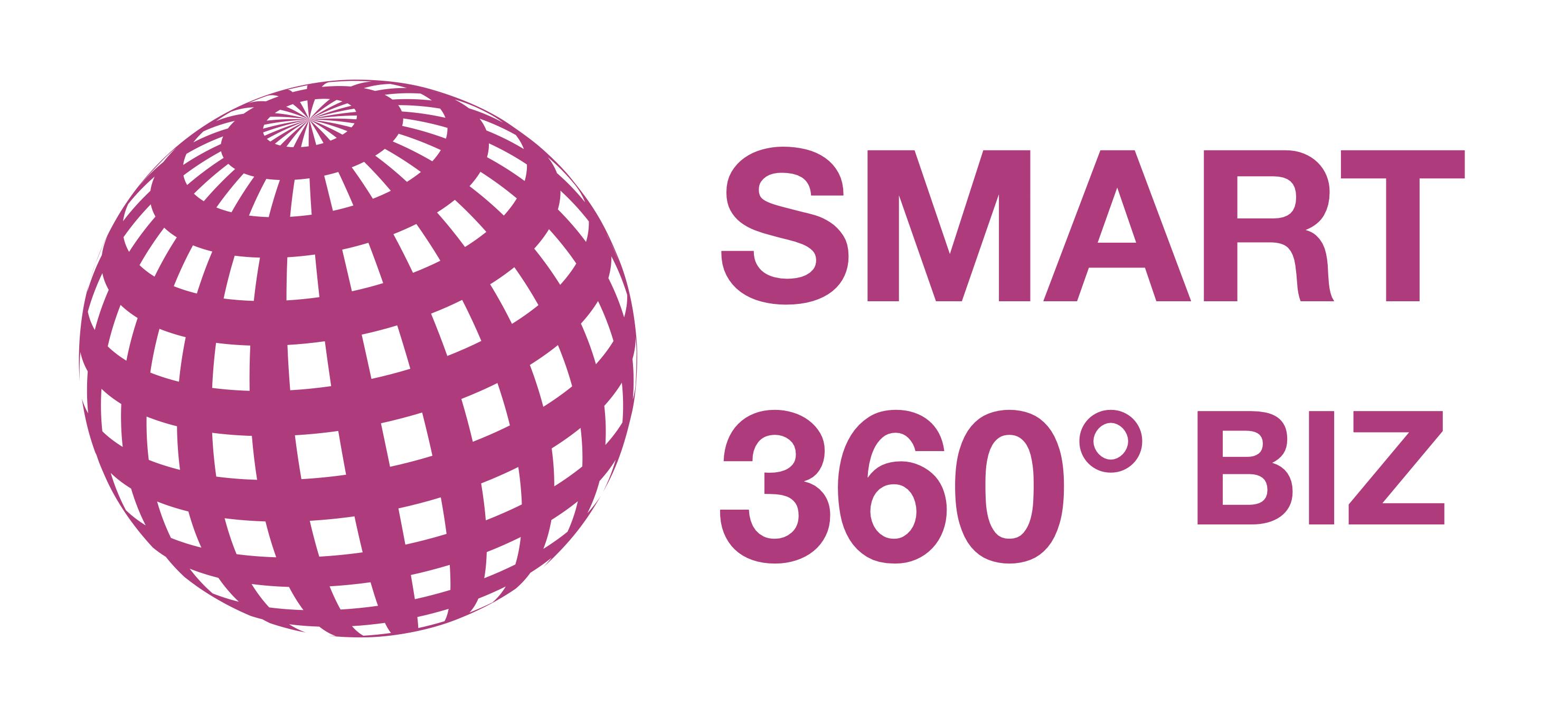 smart360