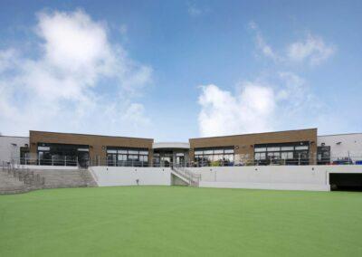 NOAM SCHOOL