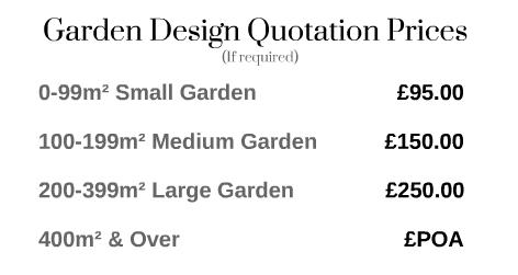 Design Page Image 3
