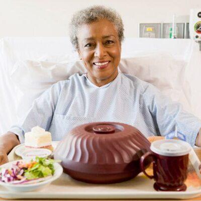 Eldery Care