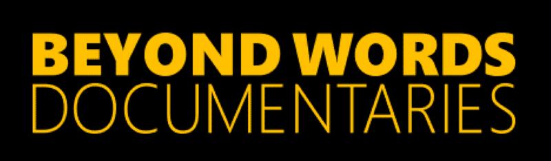 Beyond Words Documentaries