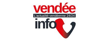 Vendée Info
