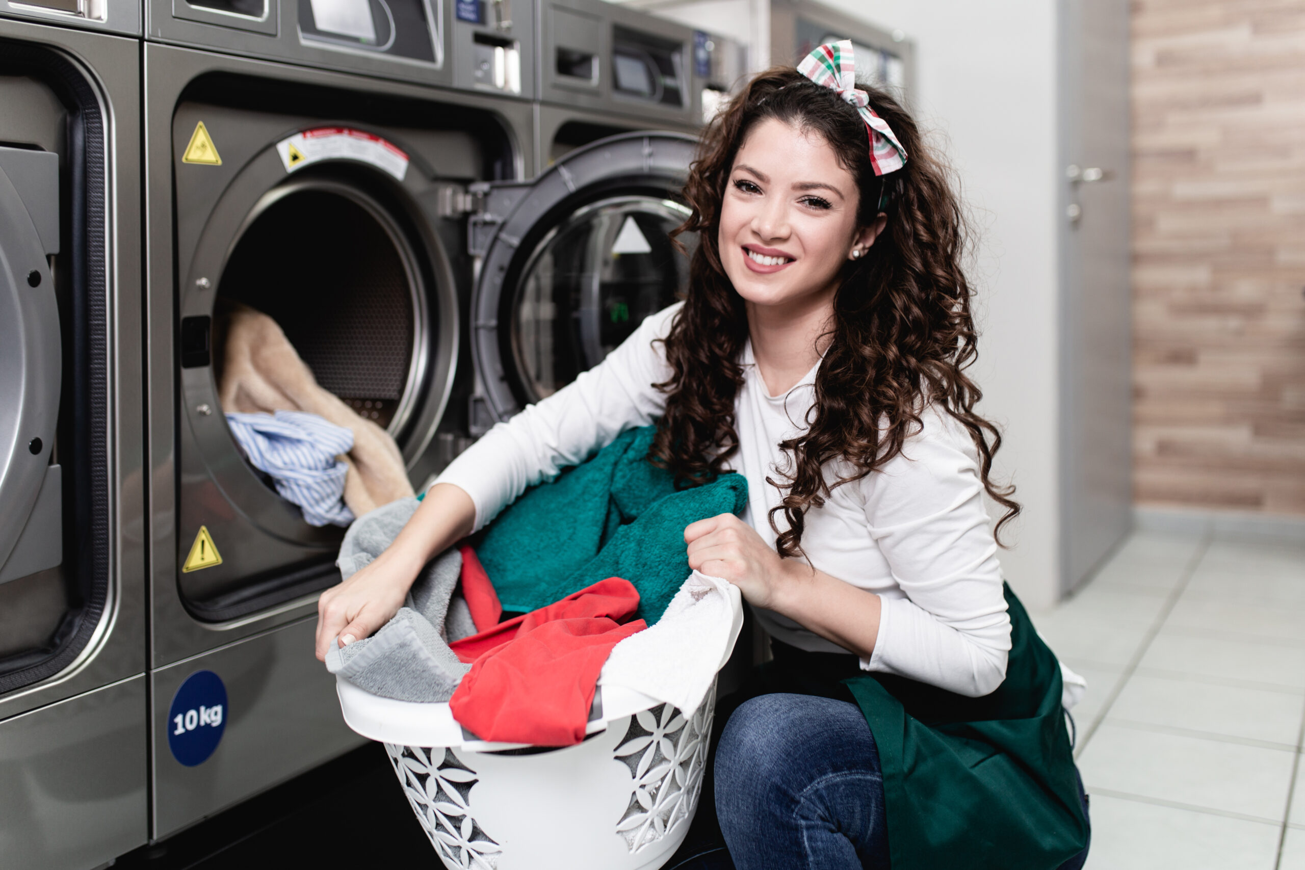 benefits-of-fluff-and-fold-laundry-service