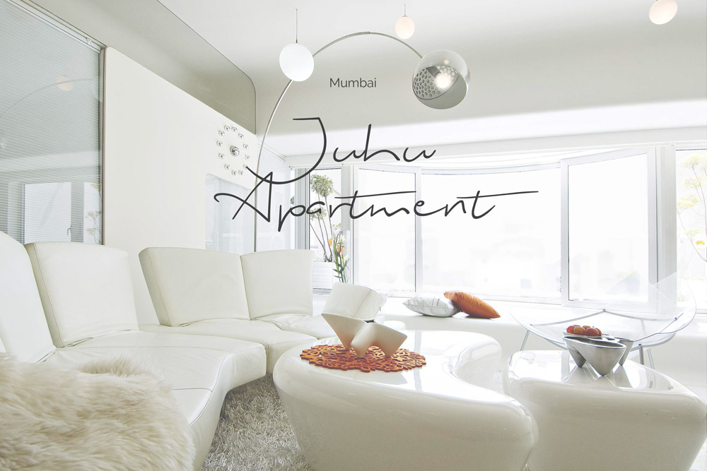 Mumbai - Juhu Apartment