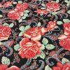 Cotton Lawn Rosses