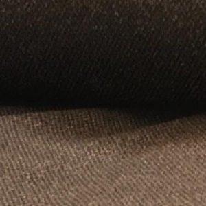 Wool Blend Boucle Jacketing