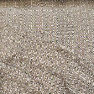 Viscose Javanese Fabric