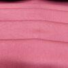 Cotton Canvas Rose Pink