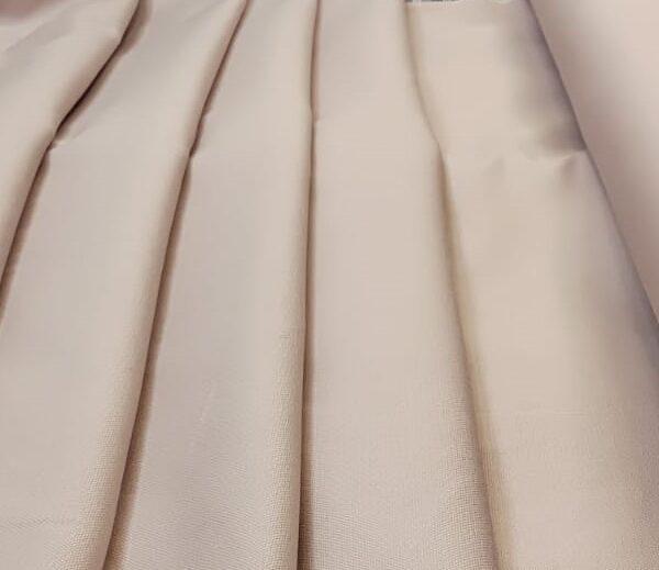 Cotton Canvas Lilac