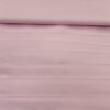 Cotton Canvas Pink