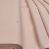 Cotton Canvas Light Pink