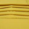 Cotton Canvas Yellow