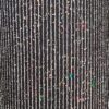 Power Mesh with Sequin Multi Color