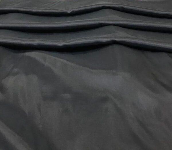 Black Anti Static Lining