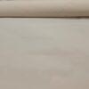 Cotton Artist Canvas