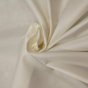 Curtain Lining