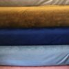 Curtain Upholstery Fabric