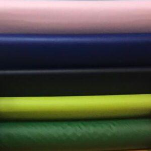 Plain Leatherette