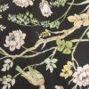 Printed Linen