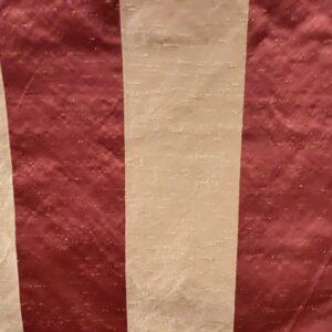 Woven Stripe