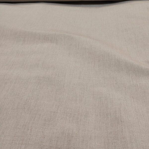 Linen Artist Canvas