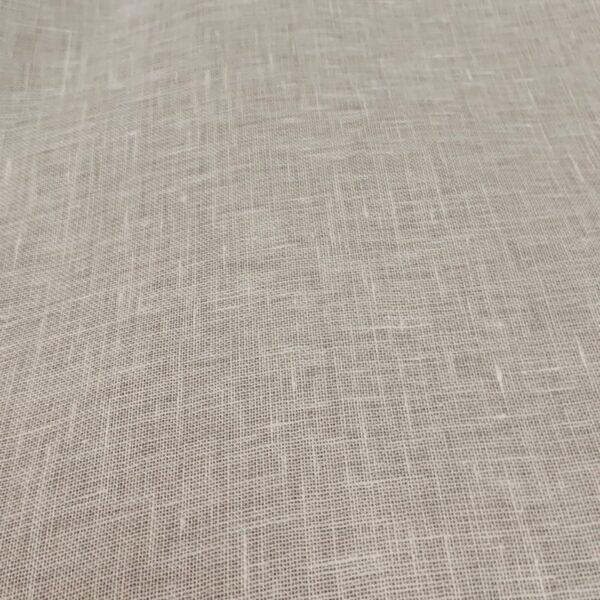 Linen Muslin