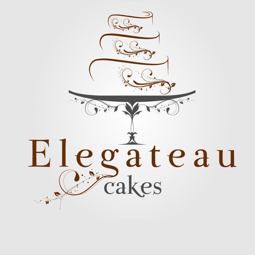 Cakes By Elegateau Cakes