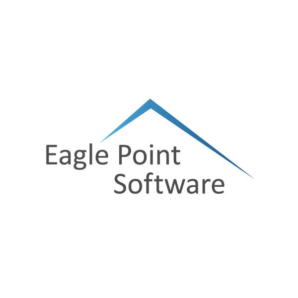 Eagle Point Software Logo