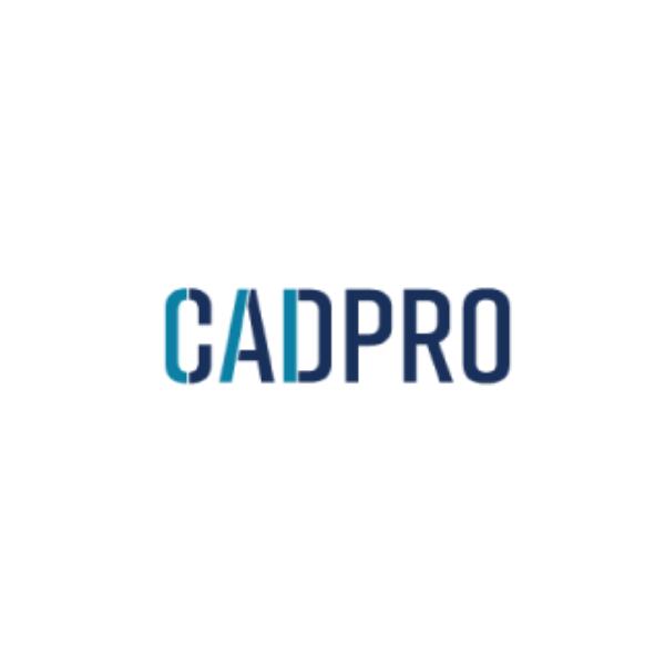 Cadpro