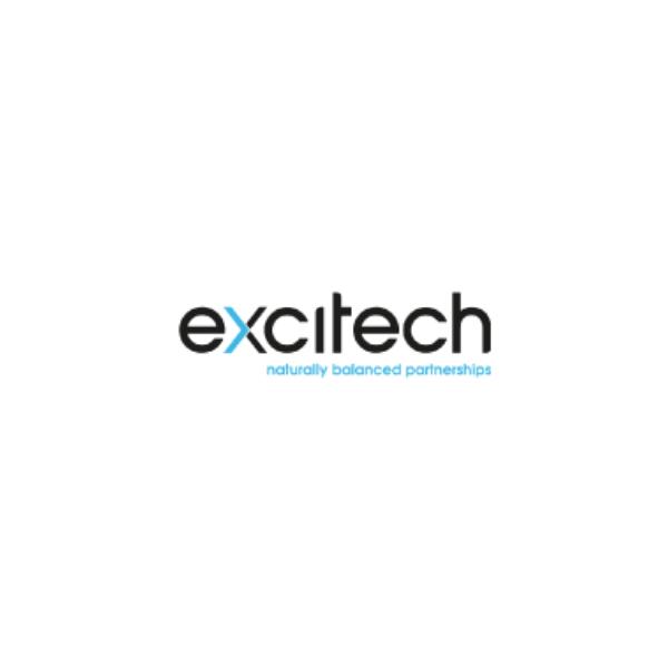 Excitech