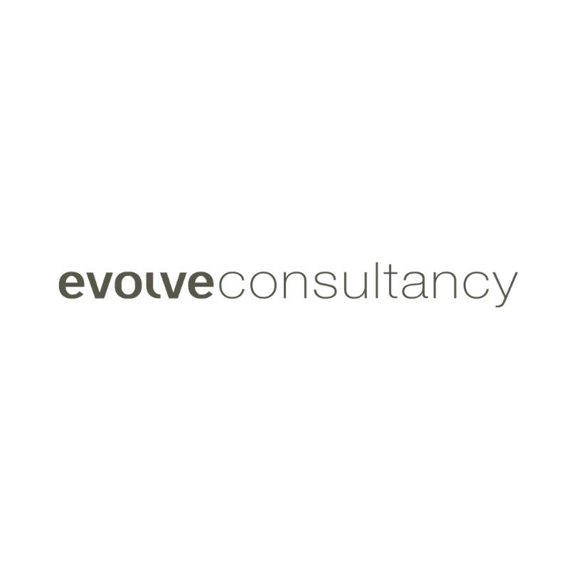 Evolve Consultancy