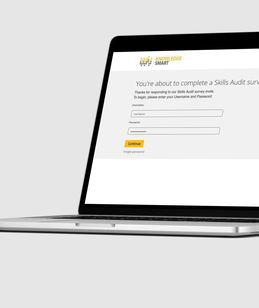 KnowledgeSmart-Skills-Adit-User-Journey-Web
