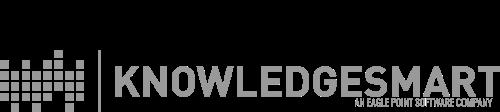 AEC Skills Audit Survey Platform Logo