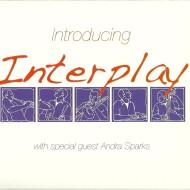 Introducing Interplay  (Album – Mp3 Download)