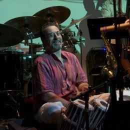Global Jazz Double Header at Warwick Arts Centre