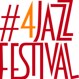 Interplay Live Broadcast for Coventry Jazz Festival
