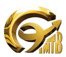 شعار العضو