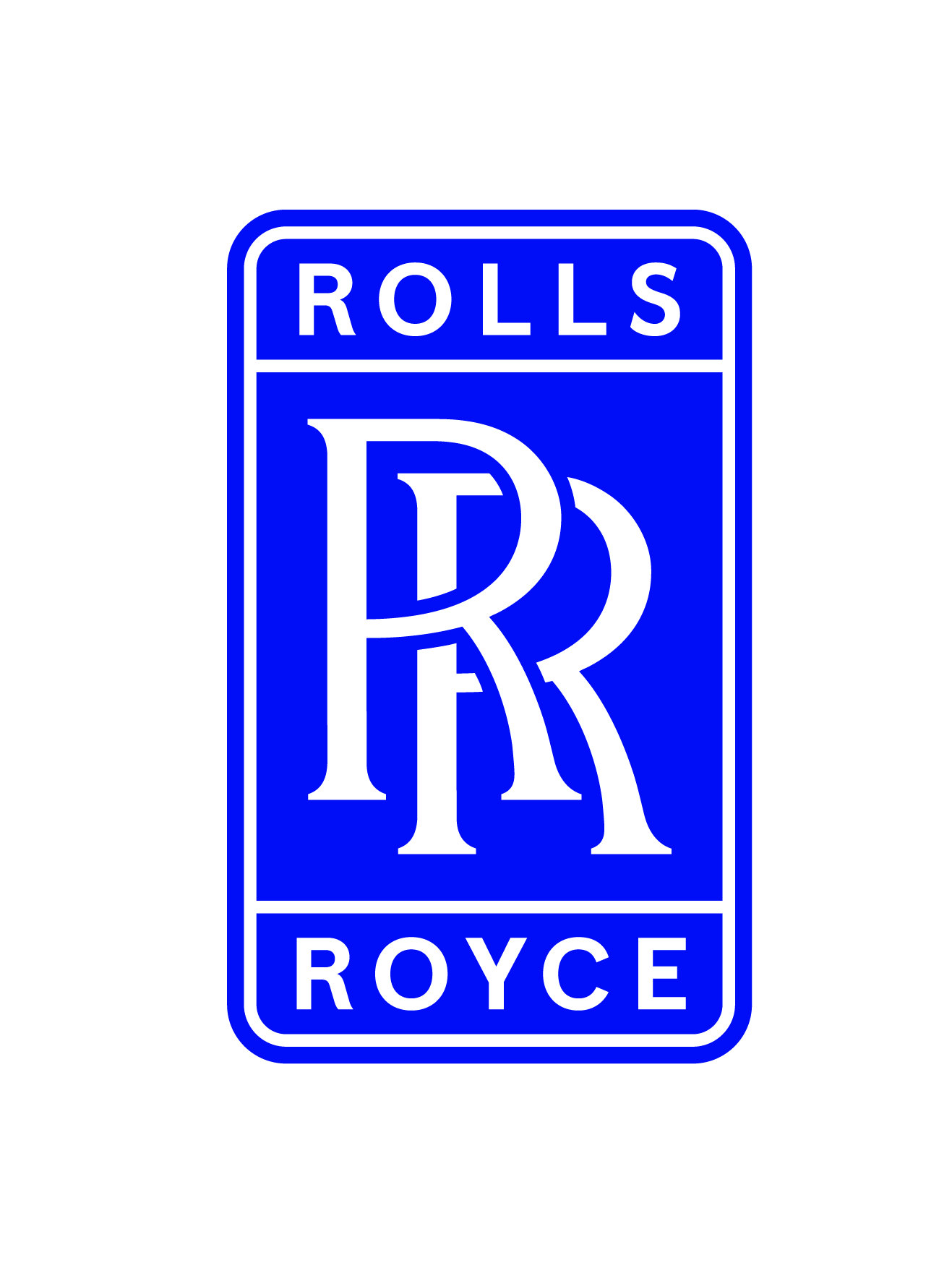 Rolls-Royce plays crucial role in consortium focused on boosting the UK's supply of ventilators RR_TheBadge_CMYK-NEW-LOGO